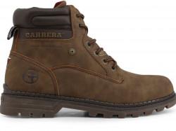 Pánske zimné topánky Carrera Jeans L2486