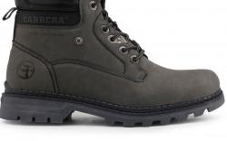 Pánske zimné topánky Carrera Jeans L2487