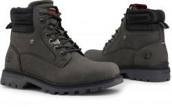 Pánske zimné topánky Carrera Jeans L2487 #1