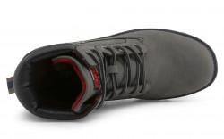 Pánske zimné topánky Carrera Jeans L2487 #2