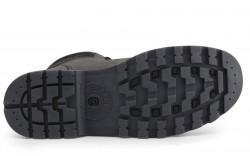 Pánske zimné topánky Carrera Jeans L2487 #3