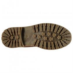 Pánske zimné topánky Soviet H8310 #1