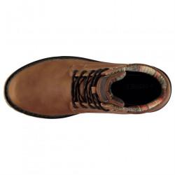 Pánske zimné topánky Soviet H8310 #2