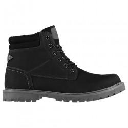 Pánske zimné topánky Soviet H8311
