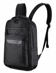 Pánsky batoh Alpine Pro K1654