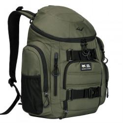 Pánsky batoh Everlast H7601