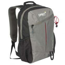 Pánsky batoh Gelert H5797
