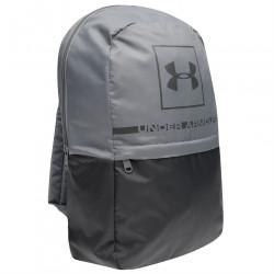 Pánsky batoh Under Armour H5802