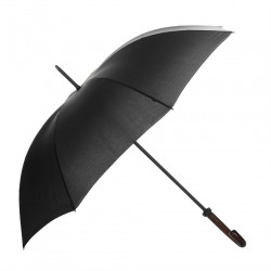 Pánsky dáždnik Firetrap H7349