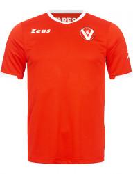 Pánsky dres Varese Calcio Zeus D8083