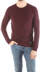 Pánsky fashion pulóver Tom Tailor W2037