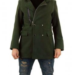 Pánsky kabát Uniplay Q3877