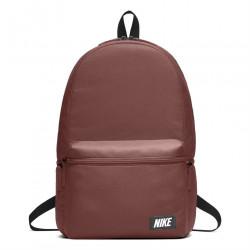 Pánsky módny batoh Nike H7603
