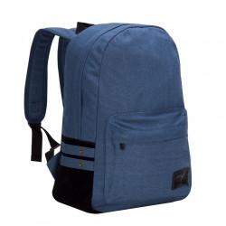 Pánsky módny batoh No Fear H6046