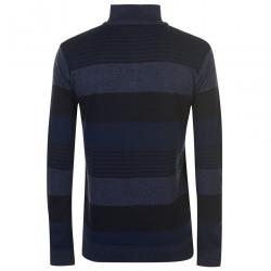 Pánsky módny pulóver Lee Cooper H8114 #1