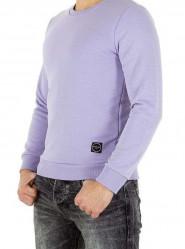 Pánsky módny pulóver Uniplay Q3520