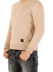 Pánsky módny pulóver Uniplay Q3521