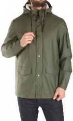 Pánsky nepremokavý kabát New Look W1121