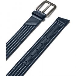 Pánsky opasok Under Armour Men Stretch Belt E4120