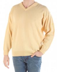 Pánsky pletený pulóver Callaway W1942