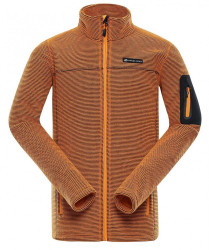 Pánsky pulóver Alpine Pro K1622