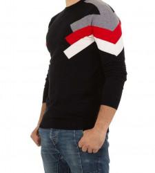 Pánsky pulóver Enos Jeans Q6284