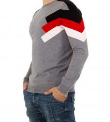 Pánsky pulóver Enos Jeans Q6286