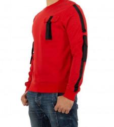 Pánsky pulóver Enos Jeans Q6290