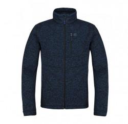 Pánsky pulóver Loap G1155
