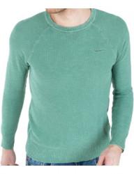 Pánsky pulóver Pepe Jeans O2398