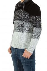 Pánsky pulóver Tarzu Q3453
