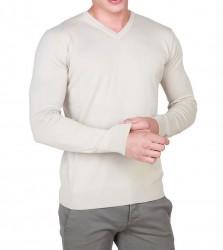 Pánsky pulóver Trussardi L0531