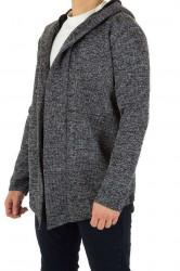 Pánsky pulóver Uniplay Q3445