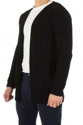 Pánsky pulóver Uniplay Q3446