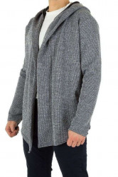 Pánsky pulóver Uniplay Q3447