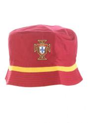 Pánsky športové klobúk Nike W2215 #1