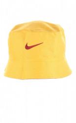 Pánsky športové klobúk Nike W2215 #2