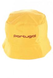 Pánsky športové klobúk Nike W2215 #3