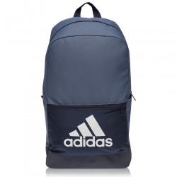 Pánsky športový batoh Adidas J5073
