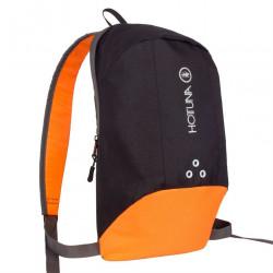 Pánsky športový batoh Hot Tuna H5778
