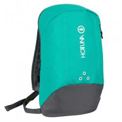 Pánsky športový batoh Hot Tuna H5779