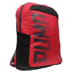 Pánsky športový batoh Puma H6118
