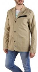 Pánsky štýloví jarný kabát Puma X8983