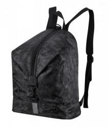 Pánsky štýlový batoh Alpine Pro K1655