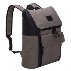 Pánsky štýlový batoh No Fear H6044