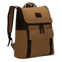 Pánsky štýlový batoh No Fear H6045