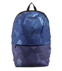 Pánsky štýlový batoh Police L2408