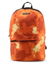 Pánsky štýlový batoh Police L2410