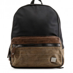 Pánsky štýlový batoh Renato Balestra L1869