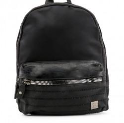 Pánsky štýlový batoh Renato Balestra L1870